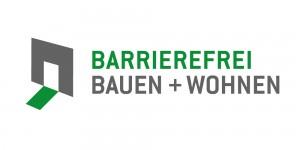 Zertifikat Barrierefreies Bauen