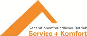 Rininsland-Bau-GmbH_GenerationsfreundlicherBetrieb